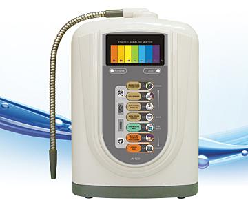 PUREPRO JA-103熱賣電解水淨水器,限量特價中