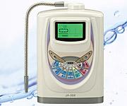-<限時特價↘下殺26,800 >暢銷電解水機 普爾康JA-568